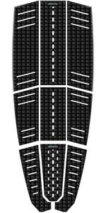 2019 Mystic Guard Kiteboard Full Deckpad Black 190179