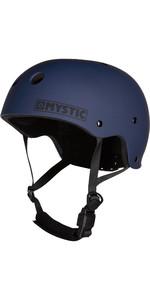 2021 Mystic MK8 Helmet 180161 - Petrol
