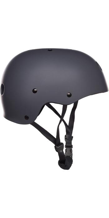 2021 Mystic MK8 Helmet Grey 180161