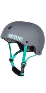 2018 Mystic MK8 Helmet Mint 180161