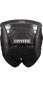 2020 Mystic Marshall Seat Harness MRBK - Black