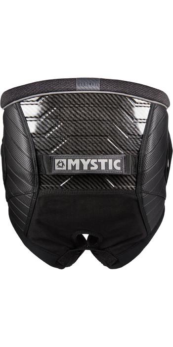 2021 Mystic Marshall Seat Harness MRBK - Black