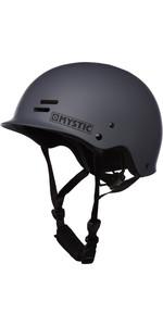 2019 Mystic Predator Helmet Grey 180162