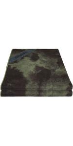 2020 Mystic Quick Dry Towel 180044 - Brave Green