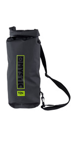 2020 Mystic SUP Dry Bag 10L - BLACK 170343