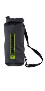 2019 Mystic SUP Dry Bag 10L - BLACK 170343