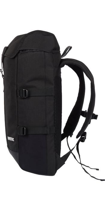 2021 Mystic Savage Backpack Black 190133