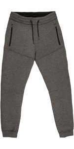 2018 Mystic Scud Pant Antra Melee 180068