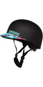 2019 Mystic Shiznit Helmet Aurora 190159