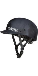 2021 Mystic Shiznit Helmet 200121 - Black