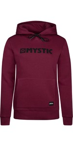 2021 Mystic Womens Brand Hoodie Sweat 210033 - 308