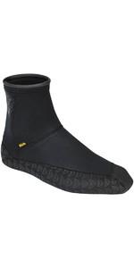 2019 Palm Kick 3mm Neoprene Socks 10494