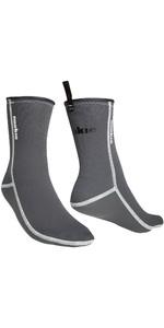 2020 Nookie Ti-Liner 2mm Neoprene Socks NE20