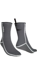 2020 Nookie Ti-Liner 2mm Neoprene Socks NE20