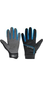 Neil Pryde Amara Full Finger Sailing Gloves 630502 - Black