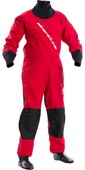 Neil Pryde Junior Startline Drysuit WUKSASTDRI - Red