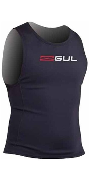 Gul 1.5mm Neoprene Wetsuit Vest RE7302