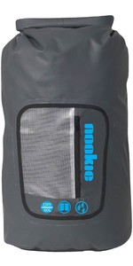 2021 Nookie 60 Litre Dry Bag with Ruck Sack Straps AC061