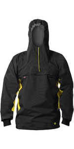 2020 Nookie Mens Drift Smock