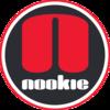 Nookie logo