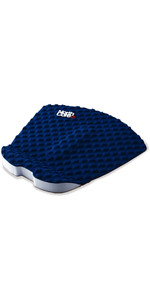 2019 Northcore Ultimate Grip Deck Pad Blue NOCO63C