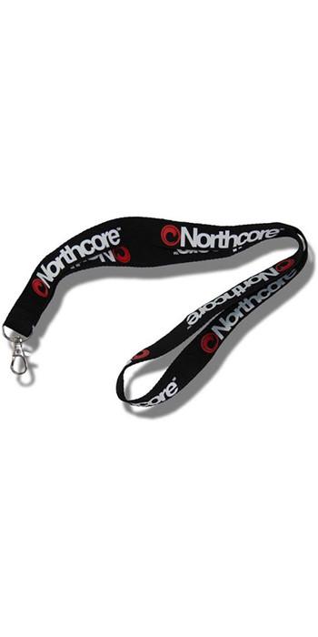 2020 Northcore Lanyard NOCO69