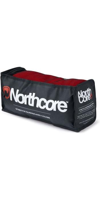 2020 Northcore Longboard Sock 9