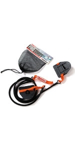 2020 Northcore Powerstroke Pro Bungee Cord POW-002
