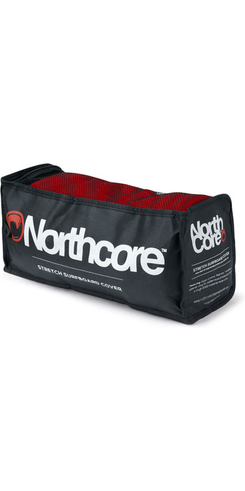 Northcore THE STRETCH Shortboard Sock 6