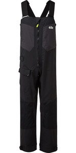 2020 Gill OS2 Mens Trousers Black OS24T