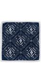 Animal Moana Towel Dark Navy OW8SN302