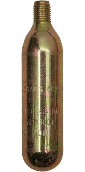 2018 Ocean Safety 33g Gas Cylinder LIF3020