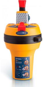 2021 Ocean Signal Rescue ME EPIRB1 - EPI3120