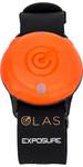 2020 Exposure Olas Smart Tag - Bluetooth Overboard Alarm EXPOLASTAG