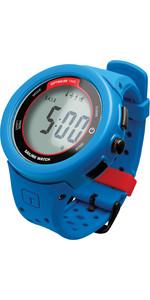 2021 Optimum Time Series 15 Sailing Watch OS1524 - Blue