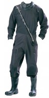 Industrial Drysuits
