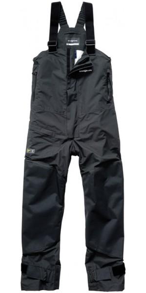 Henri Lloyd TP2 Phantom Hi-Fit Trousers  CARBON Y10076