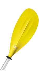 2019 Palm Drift Paddle 205cm Yellow 12276