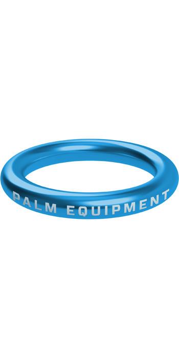 2021 Palm APC 48mm O-Ring Ocean Blue 12432