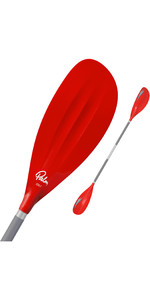 2021 Palm Colt Junior Paddle 185CM RED 12275