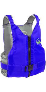 Palm Roam 50N Buoyancy Aid Blue 12268