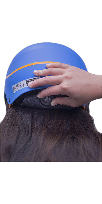 2021 Palm Shuck Half-Cut Helmet Black 12131