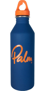 2019 Palm Water Bottle 12463
