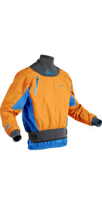2021 Palm Mens Zenith Whitewater Jacket Sherbet 12389