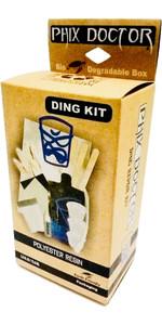 2020 Phix Doctor Ding PU Repair Kit - Standard 2.5oz PHD005