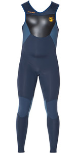 Prolimit mm SUP Mono Prolimit Max Long John Blau 64440