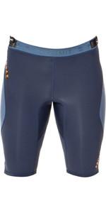 Prolimit 1mm Airmax SUP Shorts Blue 64510