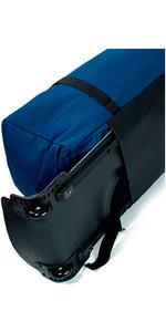 2021 Prolimit Windsurf Session Board Bag Wheel Base 03145