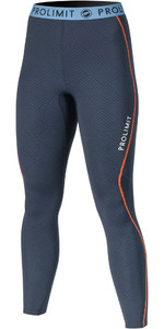 2020 Prolimit Womens SUP Athletic Quick Dry Trousers Slate 84760
