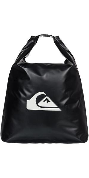 2018 Quiksilver Dry Sack Black EGLQSWBSCK